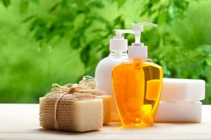 Best Dish Soap for Dry Hands and Sensitive Skin