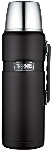Thermos-Stainless-Vacuum-Insulated-Beverage