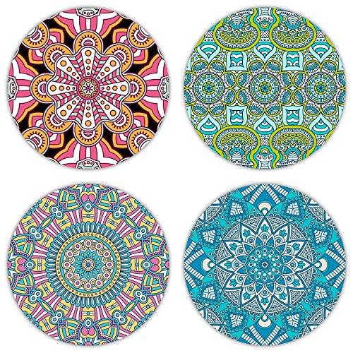 Coastero-Absorbent-Stone-Drink-Coasters