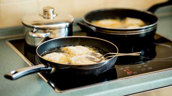 Best Hot Plates for Boiling Water