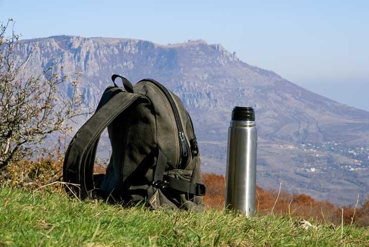 Best Vacuum Flask for Keeping Liquids Hot