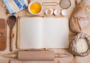 Best Cookbook for Fussy and Picky Eaters