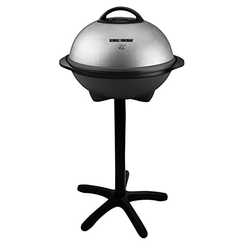 George-Foreman-15-Serving-Electric-GGR50B