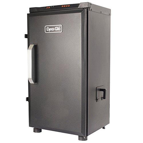 Dyna-Glo-DGU732BDE-D-Digital-Electric-Smoker