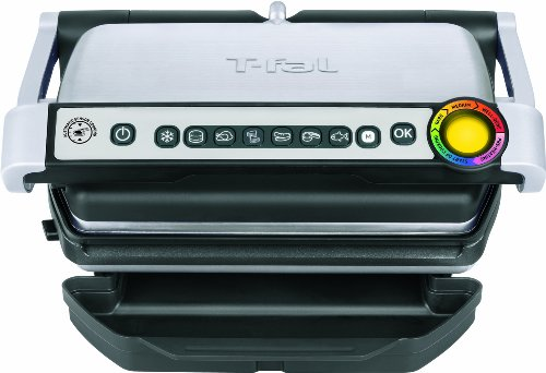 T-fal-OptiGrill-Electric-Removable-Nonstick