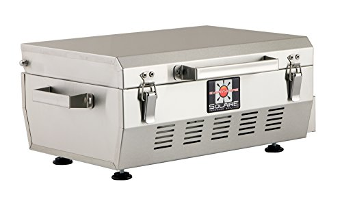 Solaire-SOL-EV17A-Everywhere-Portable-Stainless