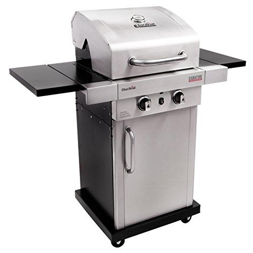 Char-Broil-Signature-TRU-Infrared-2-Burner-Cabinet