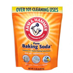 Best Oven Cleaner for Self-Cleaning Ovens
