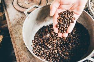 best burr coffee grinder under 50