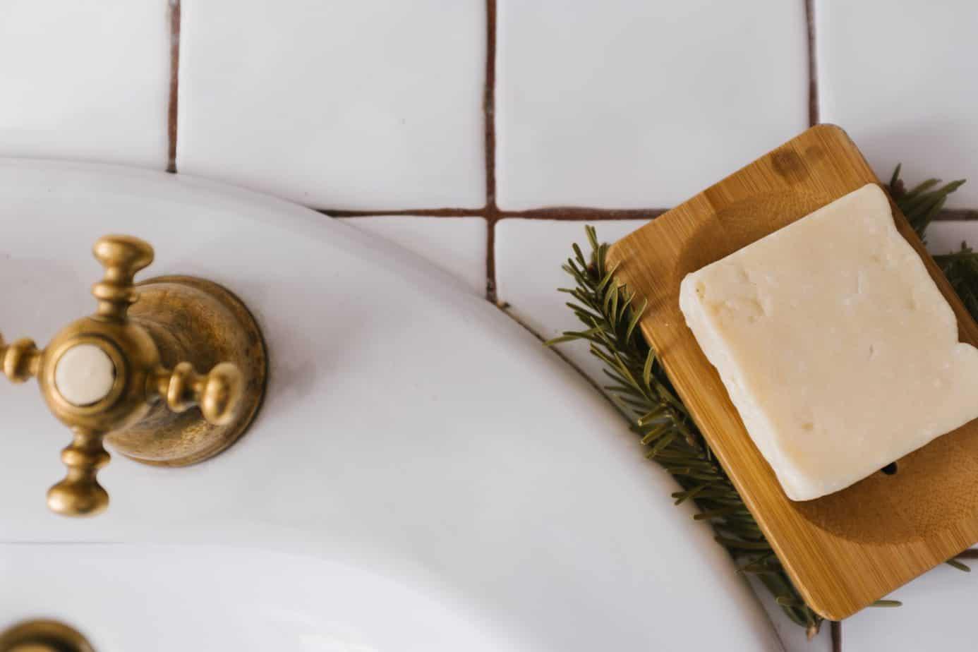 best immersion blender for soap making