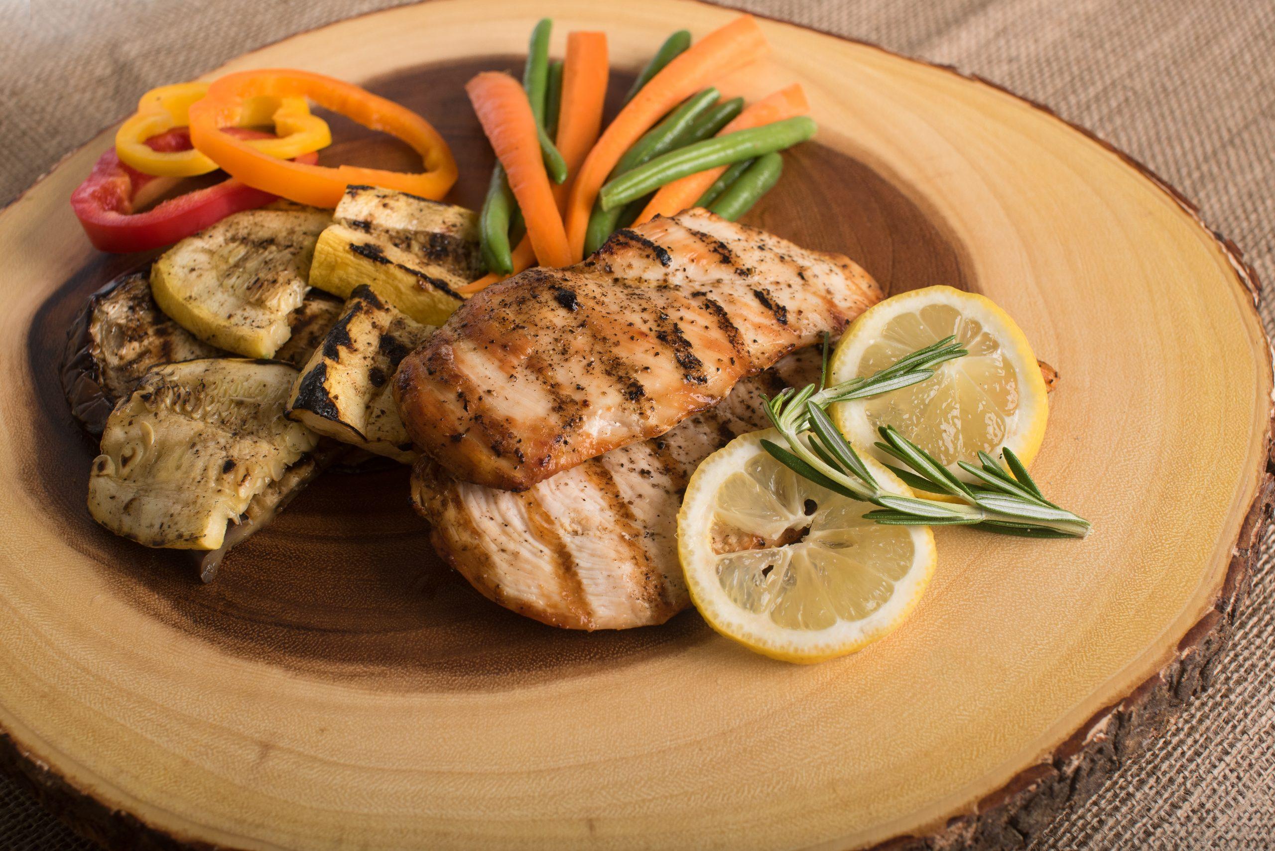 breville smart grill vs cuisinart griddler
